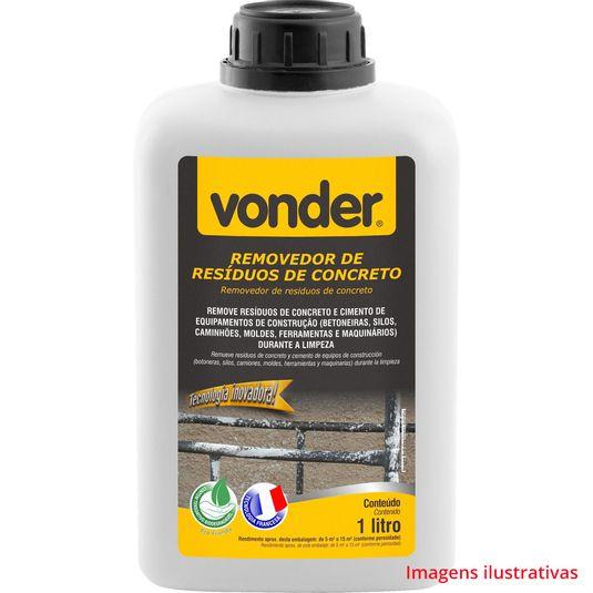 removedor-de-residuos-de-concreto-biodegradavel-1-litro-vonder