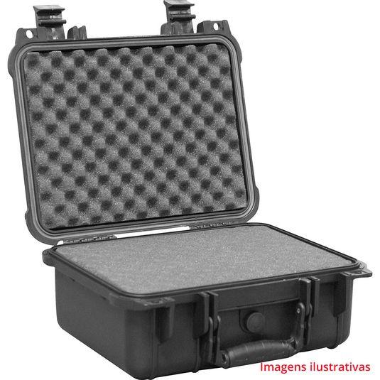 maleta-anti-impacto-mai-345-vonder