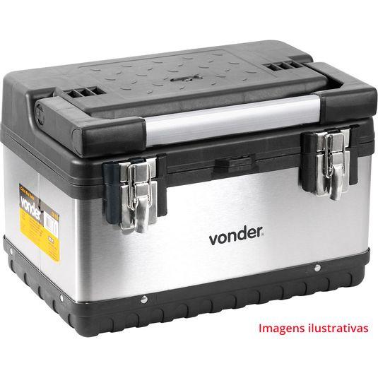 caixa-bau-inox-cbi-020-vonder