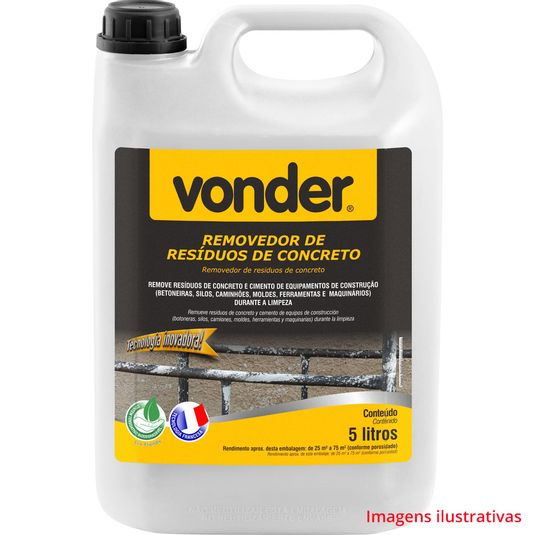 removedor-de-residuos-de-concreto-biodegradavel-5-litros-vonder