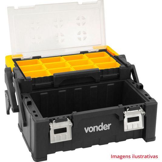 organizador-plastico-para-ferramentas-opv-0800-vonder