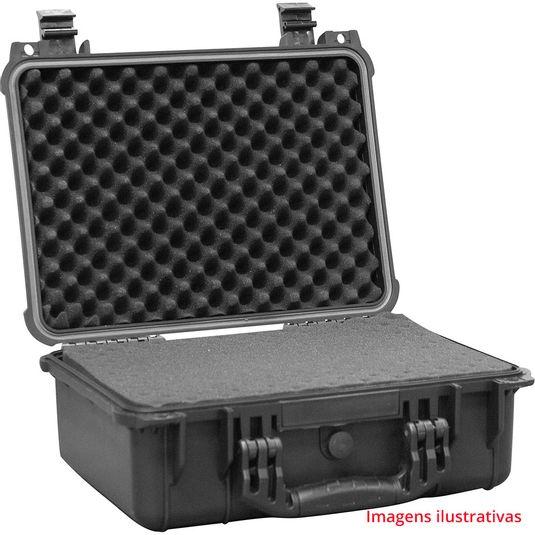 maleta-anti-impacto-mai-415-vonder