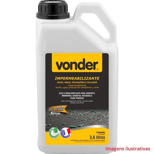 impermeabilizante-contra-oleo-agua-pichacoes-e-fuligem-biodegradavel-3-6-litros-vonder