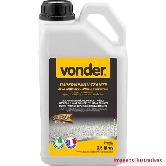 impermeabilizante-contra-agua-umidade-e-manchas-naturais-biodegradavel-3-6-litros-vonder