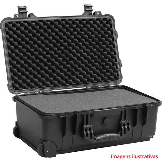 maleta-anti-impactocom-rodas-mai-545-vonder