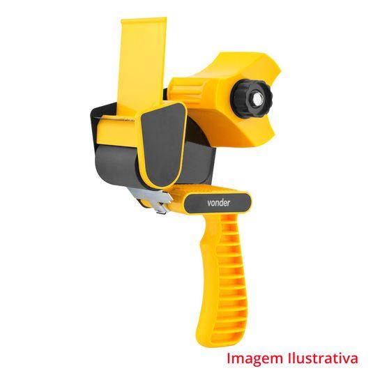 aplicador-de-fita-50-mm-vonder-Img01