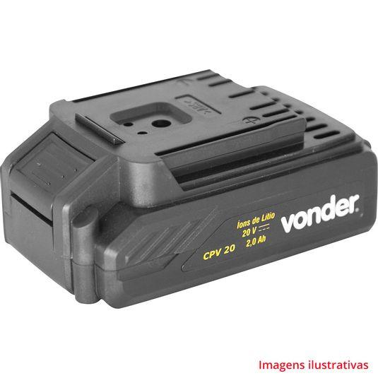 bateria-20-v-2.0-ah-para-lavadora-lbv-200-e-para-compressor-cpv-20-vonder