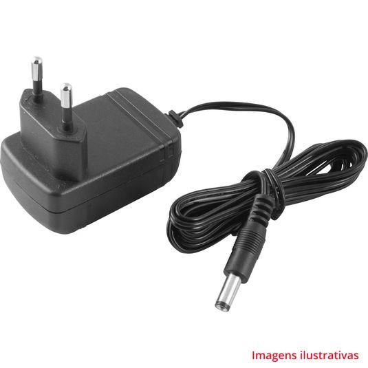 carregador-de-bateria-para-compressor-cpv-20-e-lavadora-lbv-200-vonder