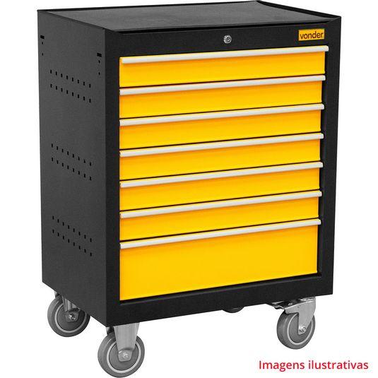 carro-com-ferramentas-307-pecas-vonder-img01