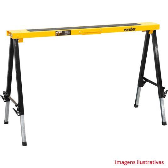 cavalete-metalico-portatil-150-kgf-vonder