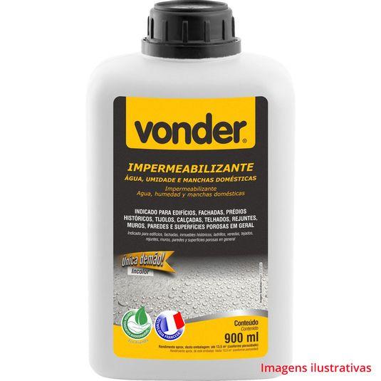 impermeabilizante-contra-agua-umidade-e-manchas-naturais-biodegradavel-900-ml-vonder