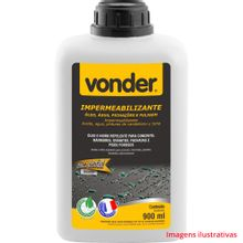 impermeabilizante-contra-oleo-agua-pichacoes-e-fuligem-biodegradavel-900-ml-vonder