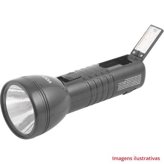 lanterna-recarregavel-com-1-led-6-leds-bivolt-lrv-180-vonder