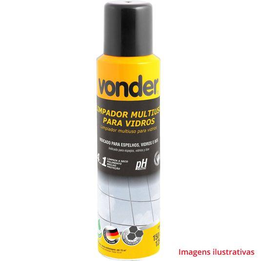 limpador-multiuso-para-vidros-aerossol-4-em-1-biodegradavel-150-ml-vonder