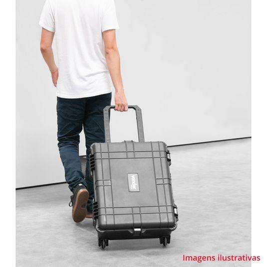 maleta-anti-impacto-com-rodas-mai-620-vonder