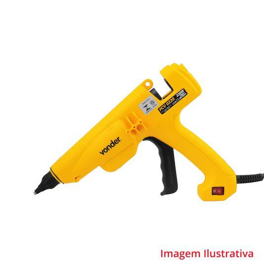 pistola-de-cola-quente-220-w-pcv-0220-vonder-img01