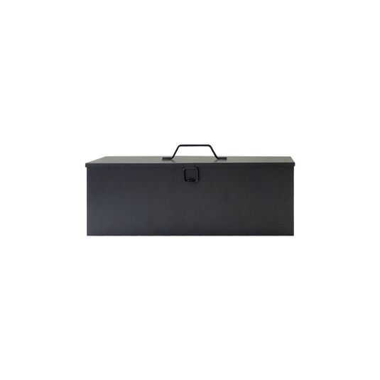 bau-ferramentas-50-cm-41807-presto