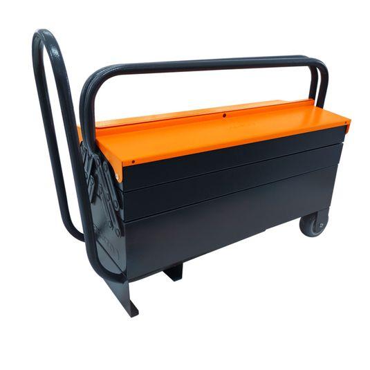 caixa-c-rodas-50-5-gavetas-41803-presto