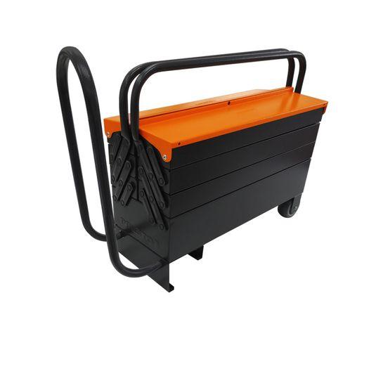 caixa-c-rodas-50-7-gavetas-41804-presto