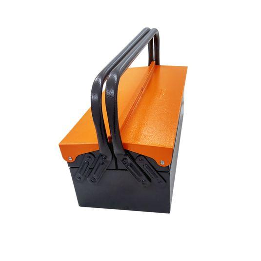 caixa-ferramentas-3-gavetas-41800-presto