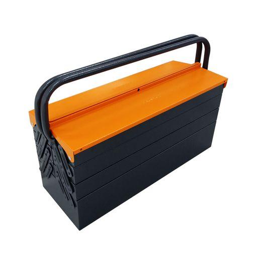 caixa-ferramentas-7-gavetas-41802-presto