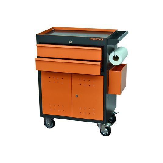 carro-oficina-cza-lar-2-gav-portas-41019