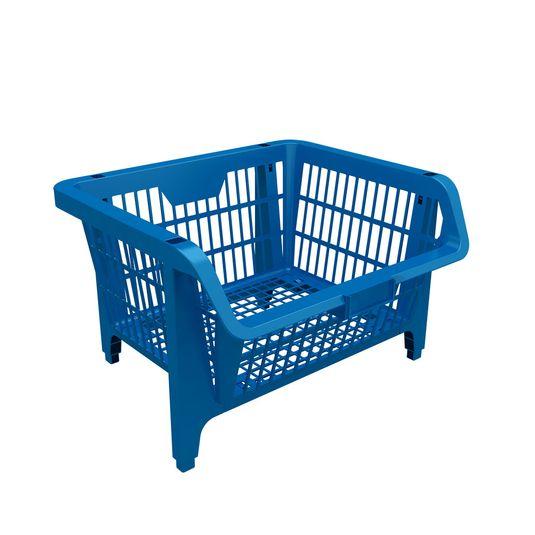 cesto-expositor-medio-azul-42508-presto-42511kit1