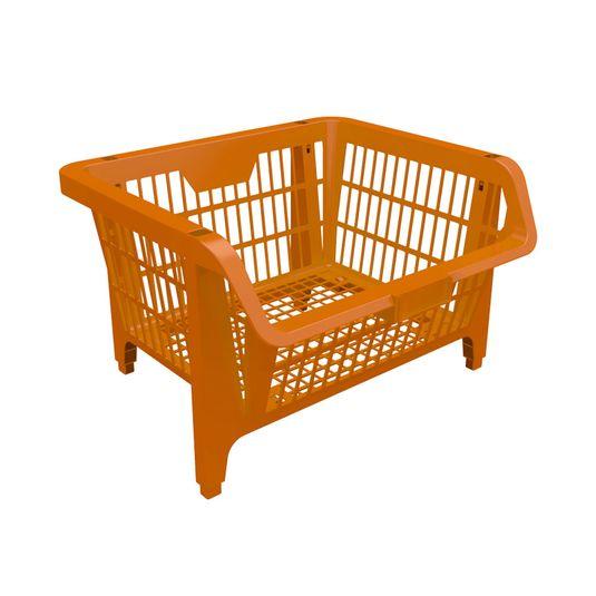 cesto-expositor-peq-laranja-42515-presto-42517kit1