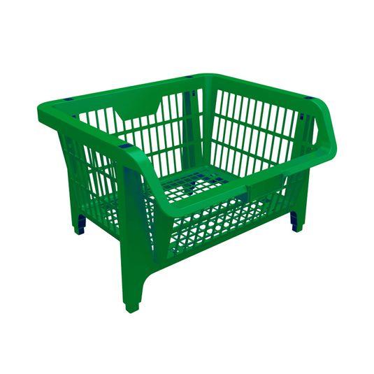 cesto-expositor-peq-verde-42514-presto-42516kit1