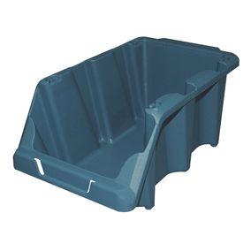 gaveta-n-3-azul-empilhavel-42000-presto-42000kit1