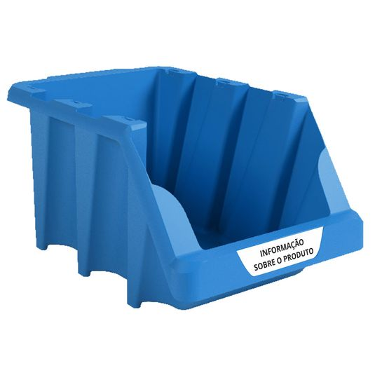 gaveta-n-7-azul-empilhavel-42004-presto-42004kit1