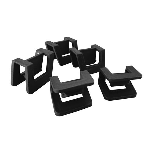 kit-28-clip-preto-gavetas-7-42015-presto-42015kit1