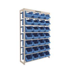 kit-estante-28-gavetas-n-7-azul-43014