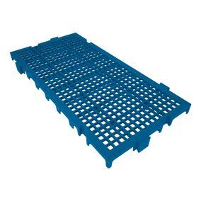 piso-plastico-azul-250x500-42528-presto-42528kit1