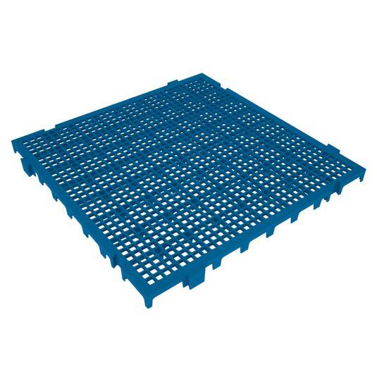 piso-plastico-azul-500x500-42525-presto-42525kit1