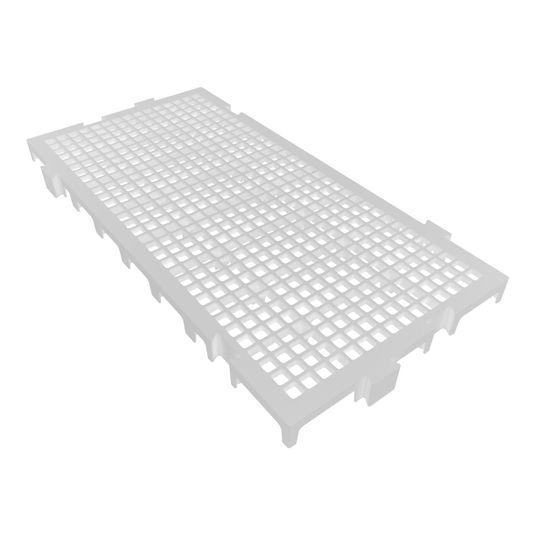 piso-plastico-bco-250x500-42530-presto-42530kit1