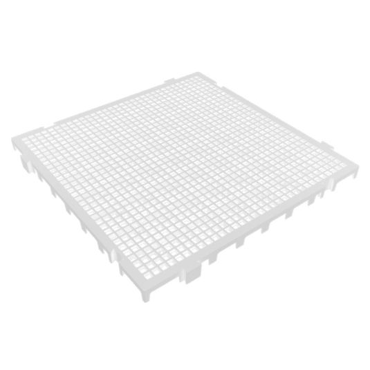 piso-plastico-bco-500x500-42527-presto-42527kit1