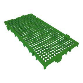 piso-plastico-verde-250x500-42532-presto-42532kit1