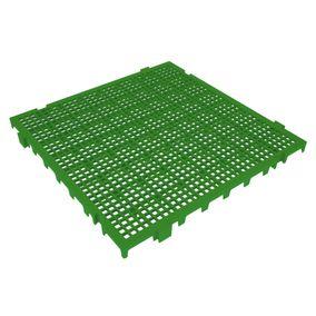 piso-plastico-verde-500x500-42531-presto-42531kit1