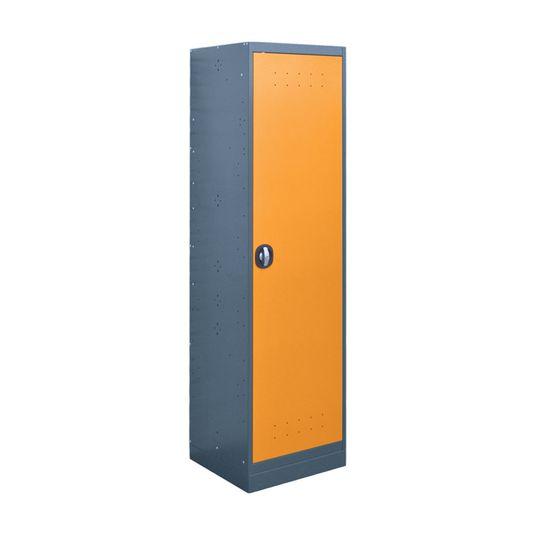 armario-gavetas-misto-abile-40016-presto