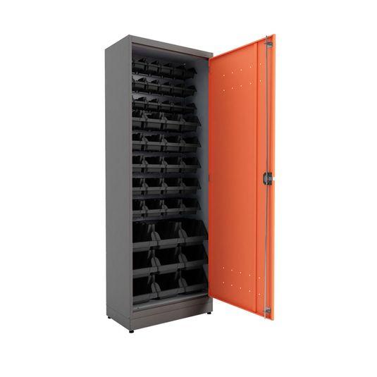 armario-gavetas-misto-preto-40003-presto