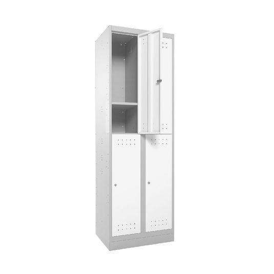 armario-nr18-duplo-pitao-8107p-presto