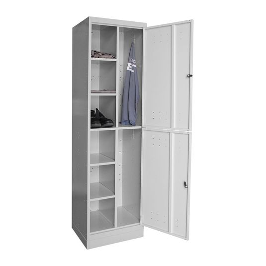 armario-nr24-2-portas-1965f-presto