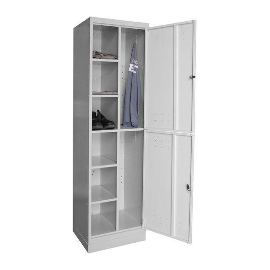 armario-nr24-2-portas-pitao-1965p-presto