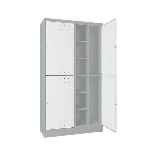 armario-nr24-duplo-4-portas-4203p-presto