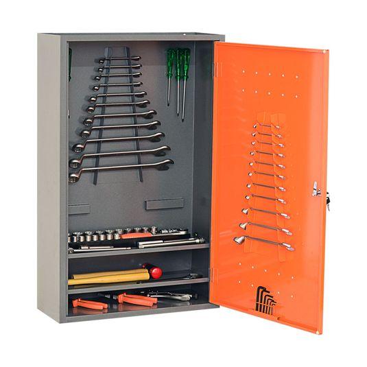 armario-parede-ferramentas-40001-presto