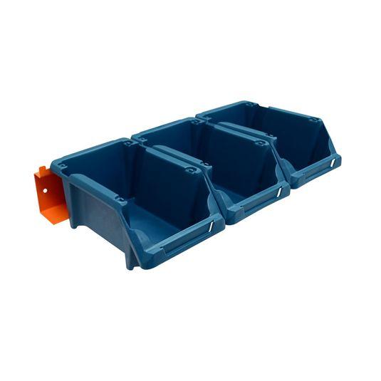 kit-sup-gavetas-n-3-azul-40405-presto
