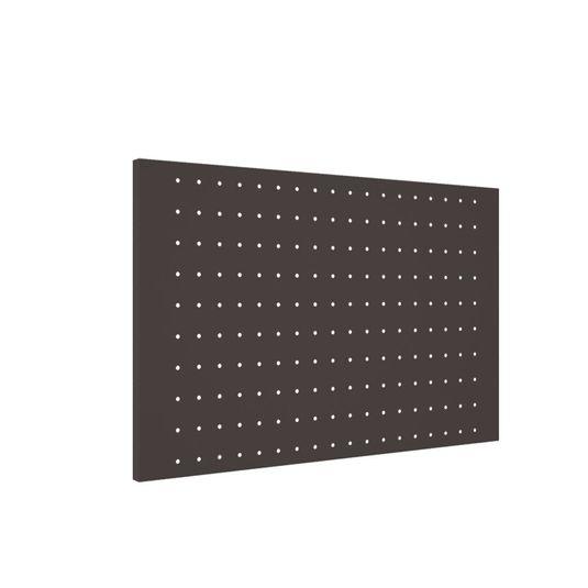 painel-ferramenta-375x575mm-40400-presto