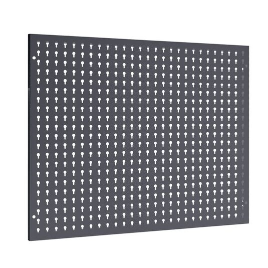 painel-p-ferramentas-c-kit-40414-presto