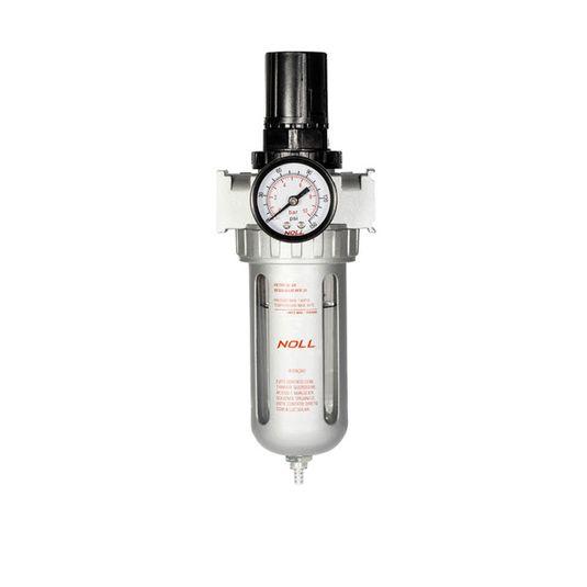 Filtro-de-ar-com-regulador-e-lubrificador-1-2-noll